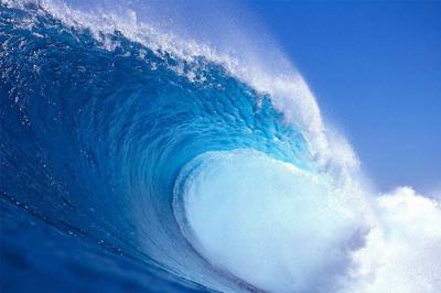 advancement in tidal energy A presentation on tidal energy and its scope  of operations • latest  advancements • advantage and didasvantages • improvements possible.